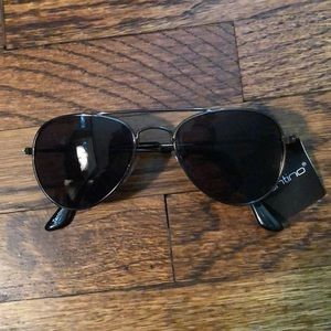 Other - NWT baby aviators (9-18 mo)